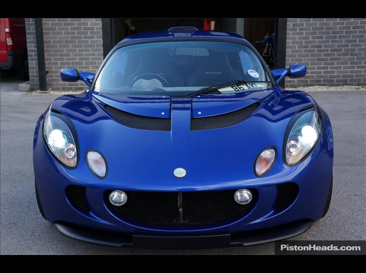 Ciao a tutti!! Lotus-exige-s2-16v-touring-S755119-1