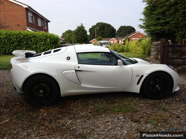 Club Racer UK 24.000 sterline Lotus-exige-s2-s-sports-plus-S640172-4
