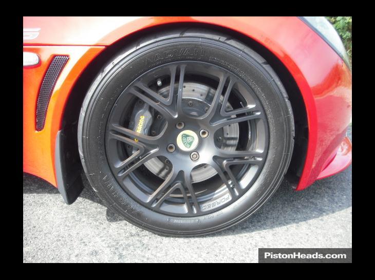 Club Racer UK 24.000 sterline Lotus-exige-s2-s-sports-S649336-6
