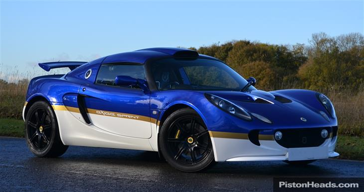 Livree Lotus Lotus-exige-s2-s-tour-and-sports-S1633330-1