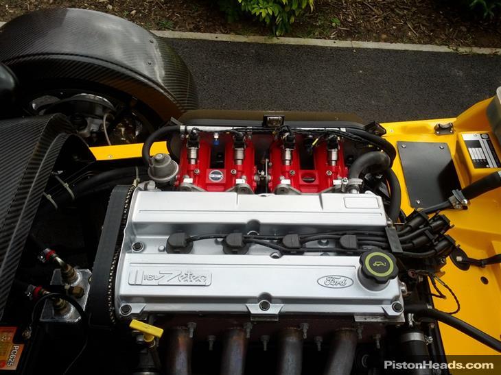 Votre avis sur cette Westfield Carbon Sport Westfield-all-models-S819842-2