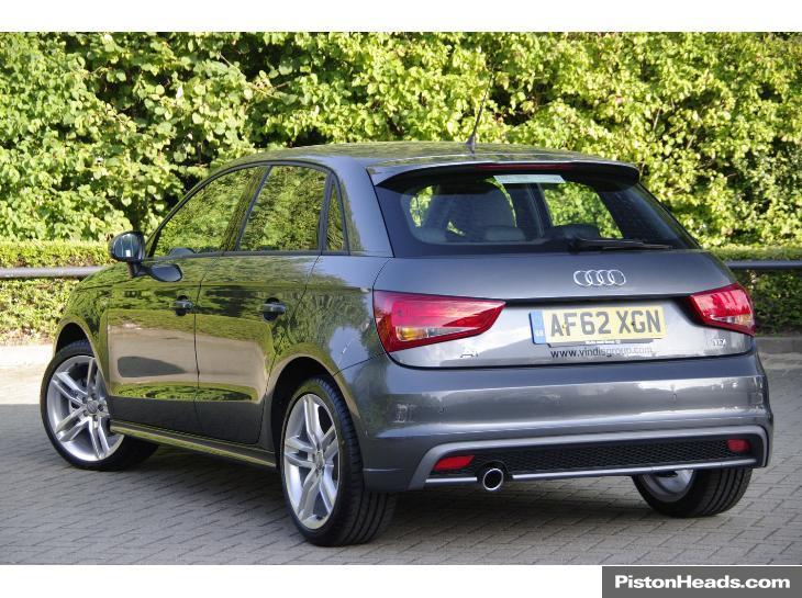 Polo Blue GT 140 DSG7 - Page 3 Audi-a1-sportback-1-6-tdi-s-line-602635038-3