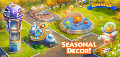 Regatta Collection: Seasonal Decor 07-space_race