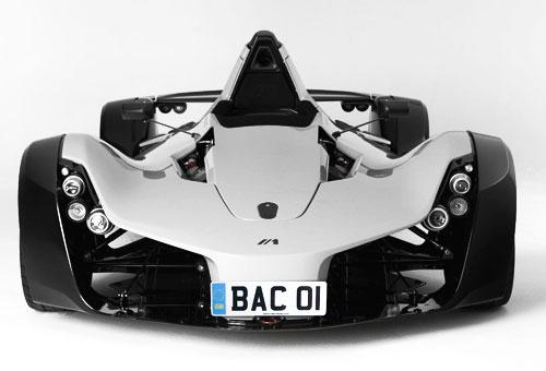 Lotus BAC Mono Bac-fotogallery-1