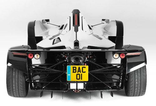 Lotus BAC Mono Bac-fotogallery-4