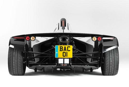 Lotus BAC Mono Bac-fotogallery-5