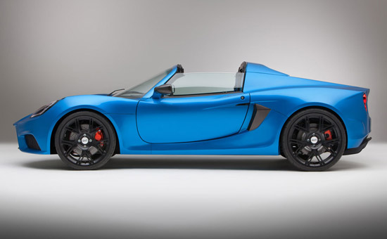 Lotus Detroit Electric SP:01, l'auto elettrica più veloce del mondo Detroit-electric-sp01-3