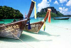 L'isola dell'amore proibito Thailandia_long_tail_280