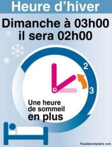 Discussion sur l' Etoile de TF1 du 21 octobre   2016 - Page 8 Passage-heure-hiver