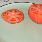 Закуски Pomidor_farshirovannii_tuncom-prv3_16051