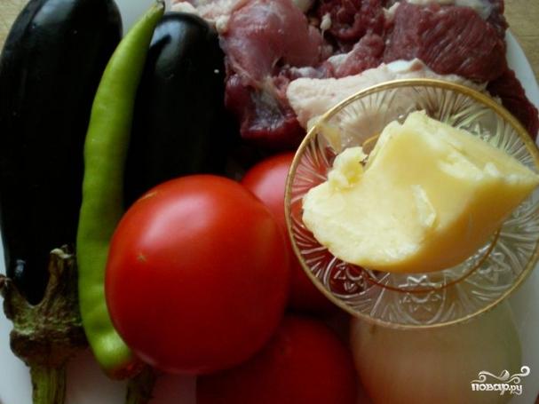 Овощные блюда Prv_opt_161394