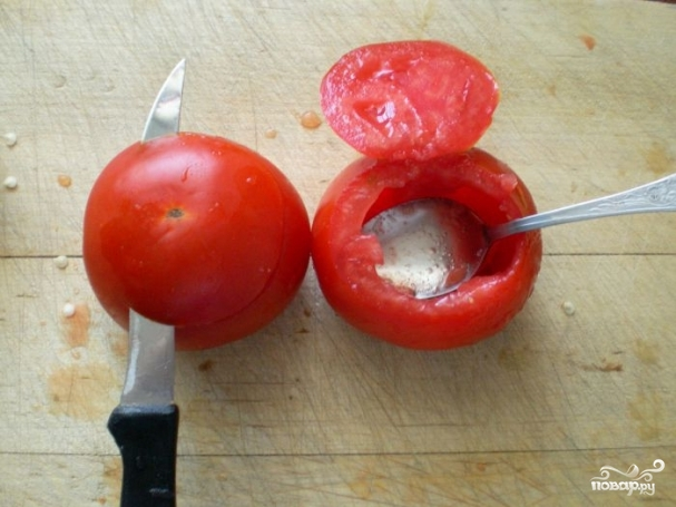 Овощные блюда Prv_opt_161398