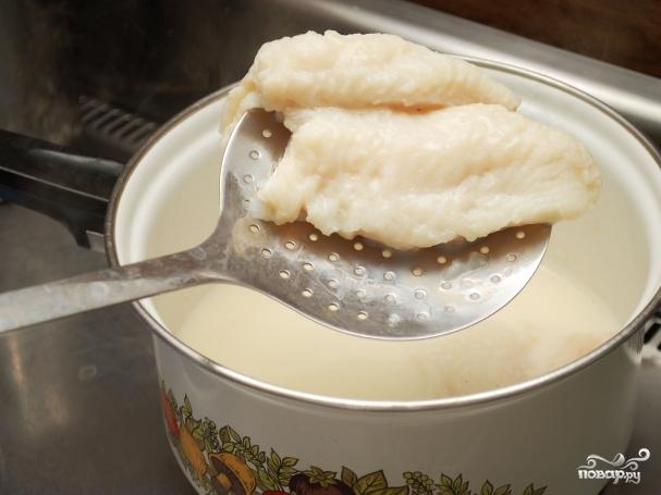 Блюда из морепродуктов и рыбы Prv_opt_92855