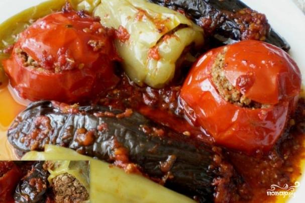 Овощные блюда Prv_opt_161406