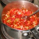 Закуски Pomidor_farshirovannii_tuncom-prv3_16050