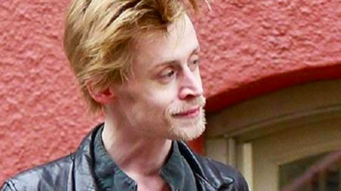 Antes / Despues - Página 12 Macaulay-culkin-weight-gain-singing-healthy-hot-pictures