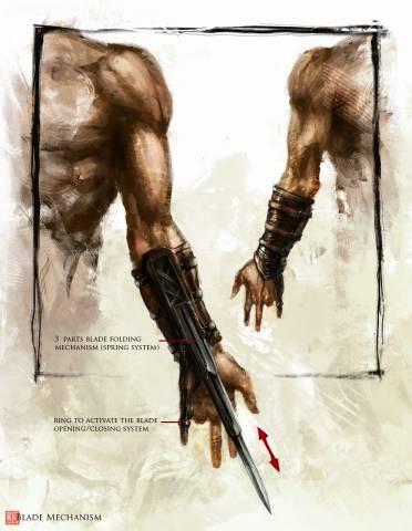 Hidden Blade Assassin3_qjpreviewth