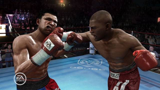 Fight Night Round 4 (PS3/X360) Fn4_qjpreviewth