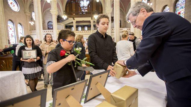 Le respect dû aux morts se perd au Québec et ailleurs dans le monde... 160513_kv6cm_gilles-kegle-2_sn635