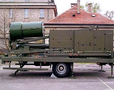 كيف يمكننا مواجهة F35 الاسرائيليه و F22 الامريكيه  Vera1