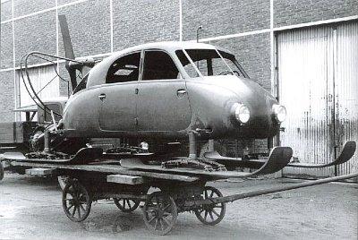 Tatra T87 Aerosane_tatra1
