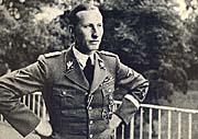 Purgas en la URSS Heydrich3x