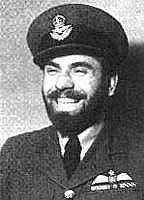 Falleció el general Frantisek Fajtl, ex piloto de la RAF Fajtl_frantisek