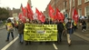 Thousands attend anti-austerity march in Dublin – RTÉ News 00073cb9-98
