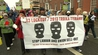 Thousands attend anti-austerity march in Dublin – RTÉ News 00073cba-98
