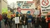 Thousands attend anti-austerity march in Dublin – RTÉ News 00073cbb-98