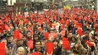 Thousands attend anti-austerity march in Dublin – RTÉ News 00073cbc-98
