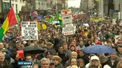 Thousands attend anti-austerity march in Dublin – RTÉ News 00073ccc-174