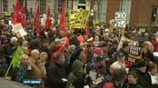 Thousands attend anti-austerity march in Dublin – RTÉ News 00073ce5-174