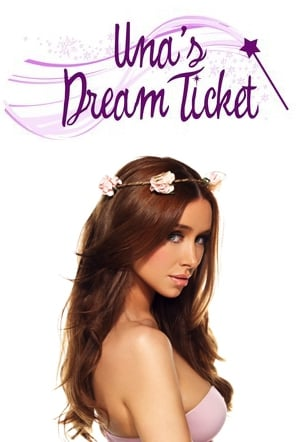 Programa (Una) >> Una's Dream Ticket (temporada 2) 0007783f-300