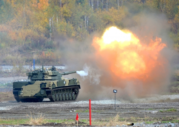 Russian Airborne Troops (VDV) News: - Page 7 1_4bef1eaf