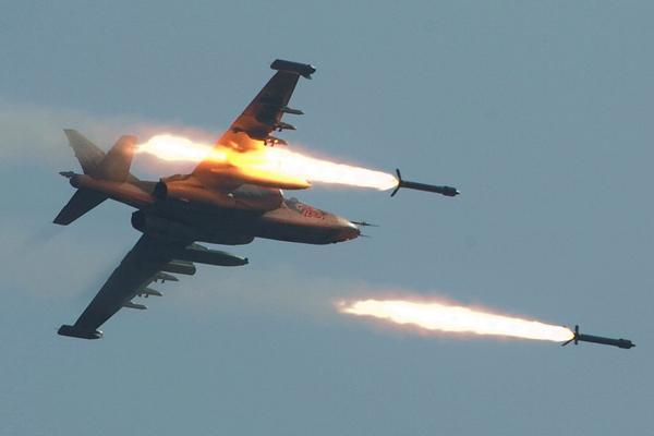 ...о СМИ... Su-25_600