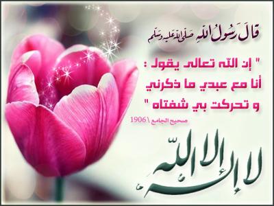 تواقيع اسلامية و اذكار لتكسب الاجر (( متجدد )) 36646
