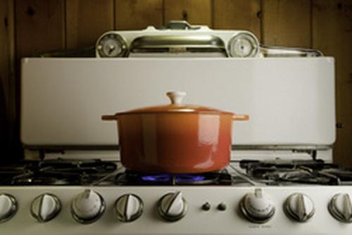 تجنبي الحوادث بمطبخكـ بالصور 55983