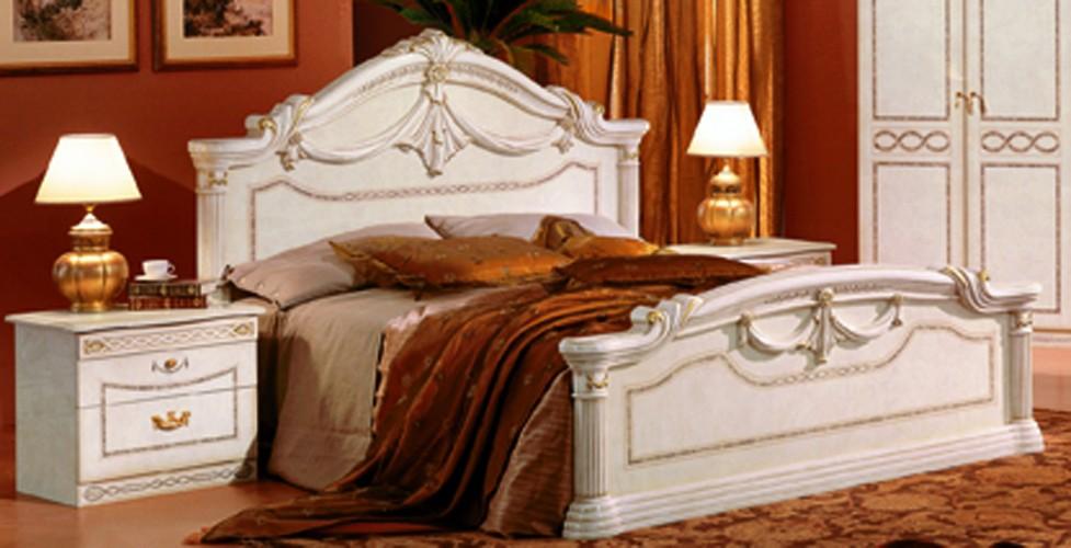 غرف نوم غاية بالفخامة والاناقة 273124