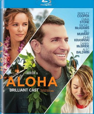 ALOHA 2015 720P BLURAY X264-DRONES HxCBJWTAi