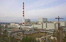 Третий энергоблок ЛАЭС остановлен автоматикой JqCmGt7R-234