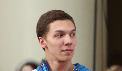Боброва - Соловьев (пресса с апреля 2015) 739035556
