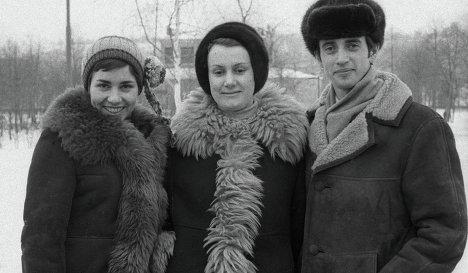 Елена Анатольевна Чайковская - Страница 2 778444066