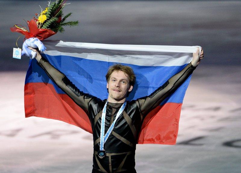 Сергей Воронов - Страница 2 794821044