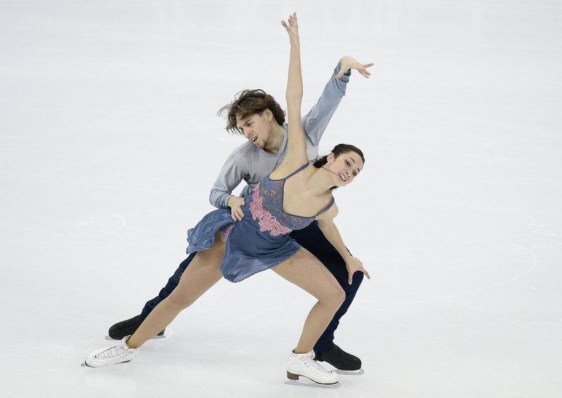 Семейная пара Ксения Монько и Кирилл Халявин - Страница 6 818256221
