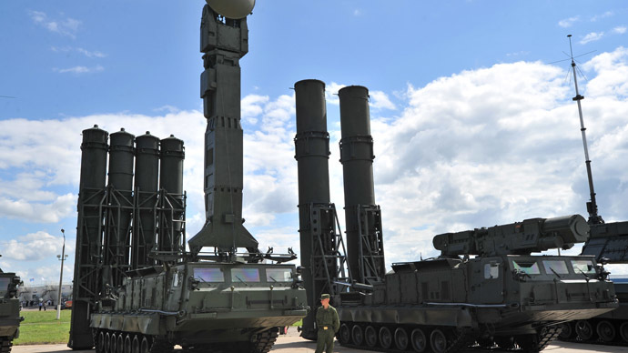 روسيا تبدأ تسليم منظومات ANTEY-2500 لمصر - صفحة 4 Russia-iran-antimissiles-deal.si