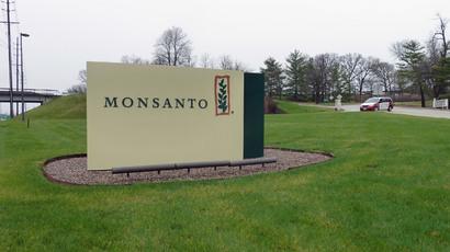 'March Against Monsanto'  15.n