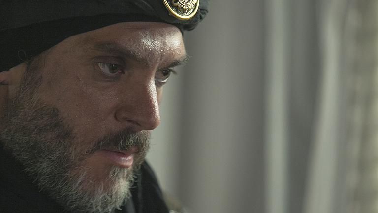 "Mohammed XIII o ""El Zagal"" 1383733284393"