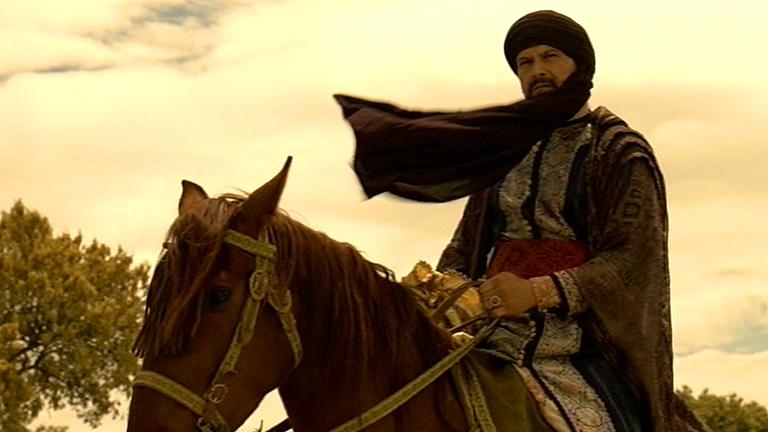 "Mohammed XIII o ""El Zagal"" 1382536992857"