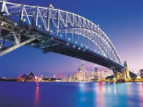 Mostovi - Page 25 64635623_sydney_show